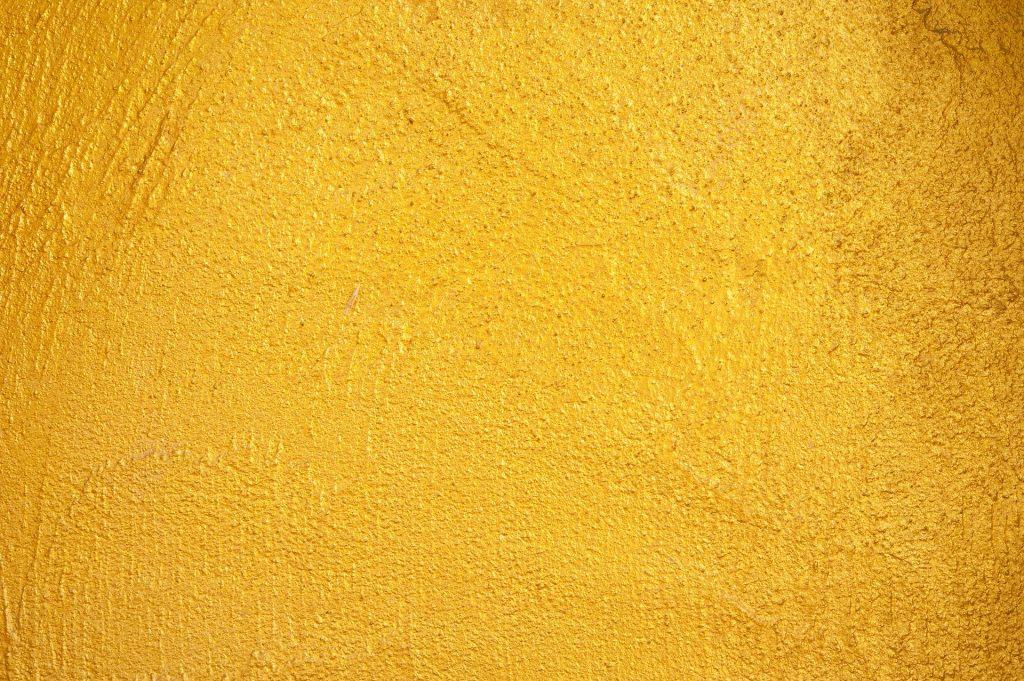 kolorowa ściana